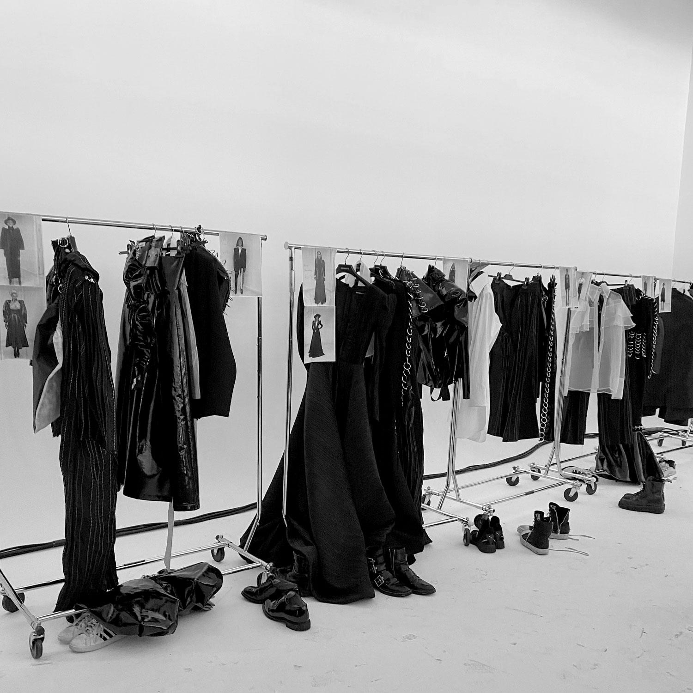 VERY New York Fashion Shows & Presentations