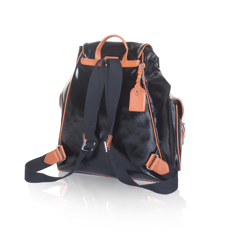 VERY curated park accessories remi lake backpack