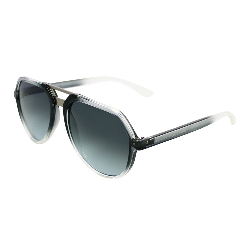 very curated remo tulliani power sunglasses