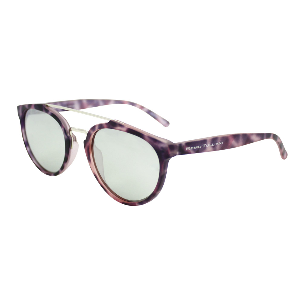 very curated remo tulliani trust sunglasses