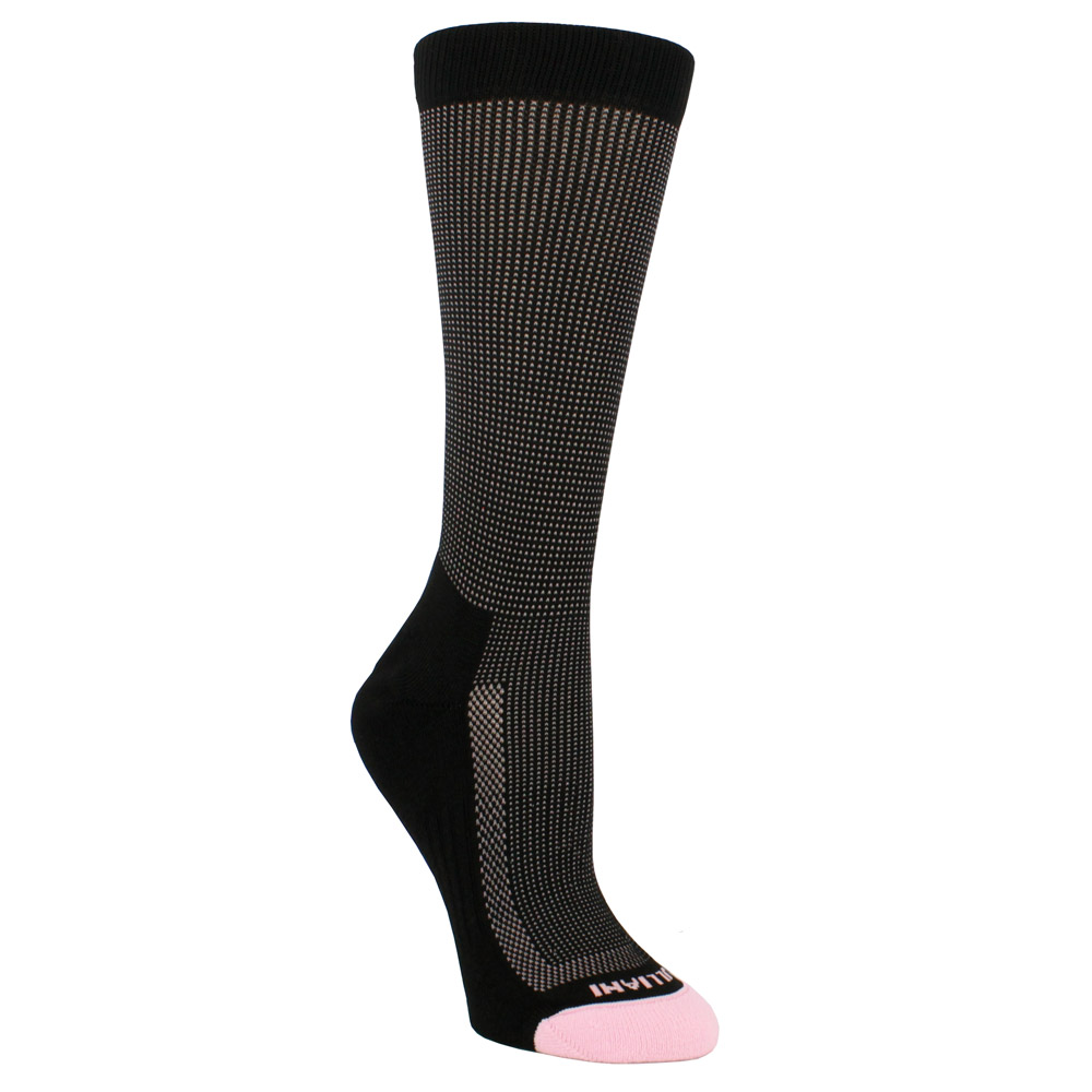 very curated remo tulliani grace boot socks
