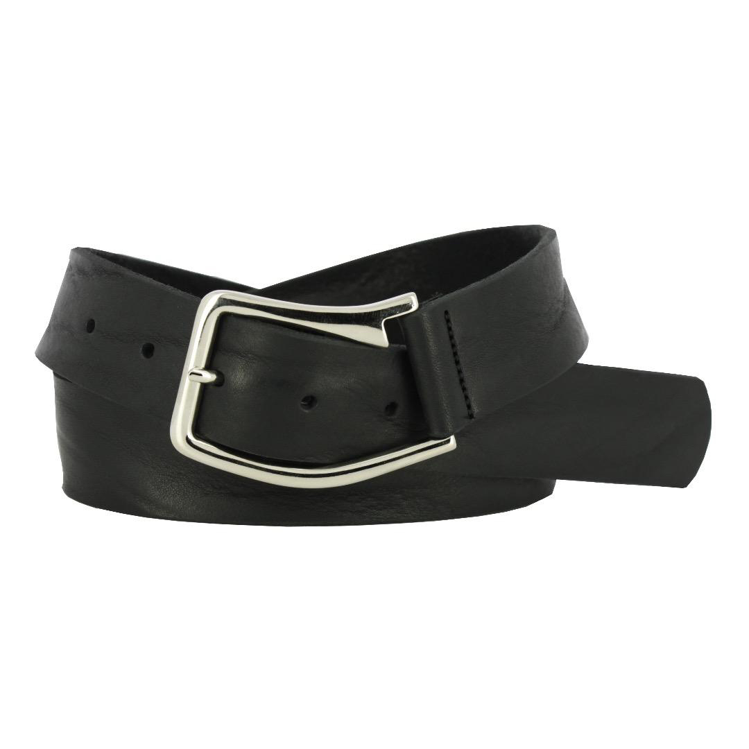 remo tulliani peace belt black