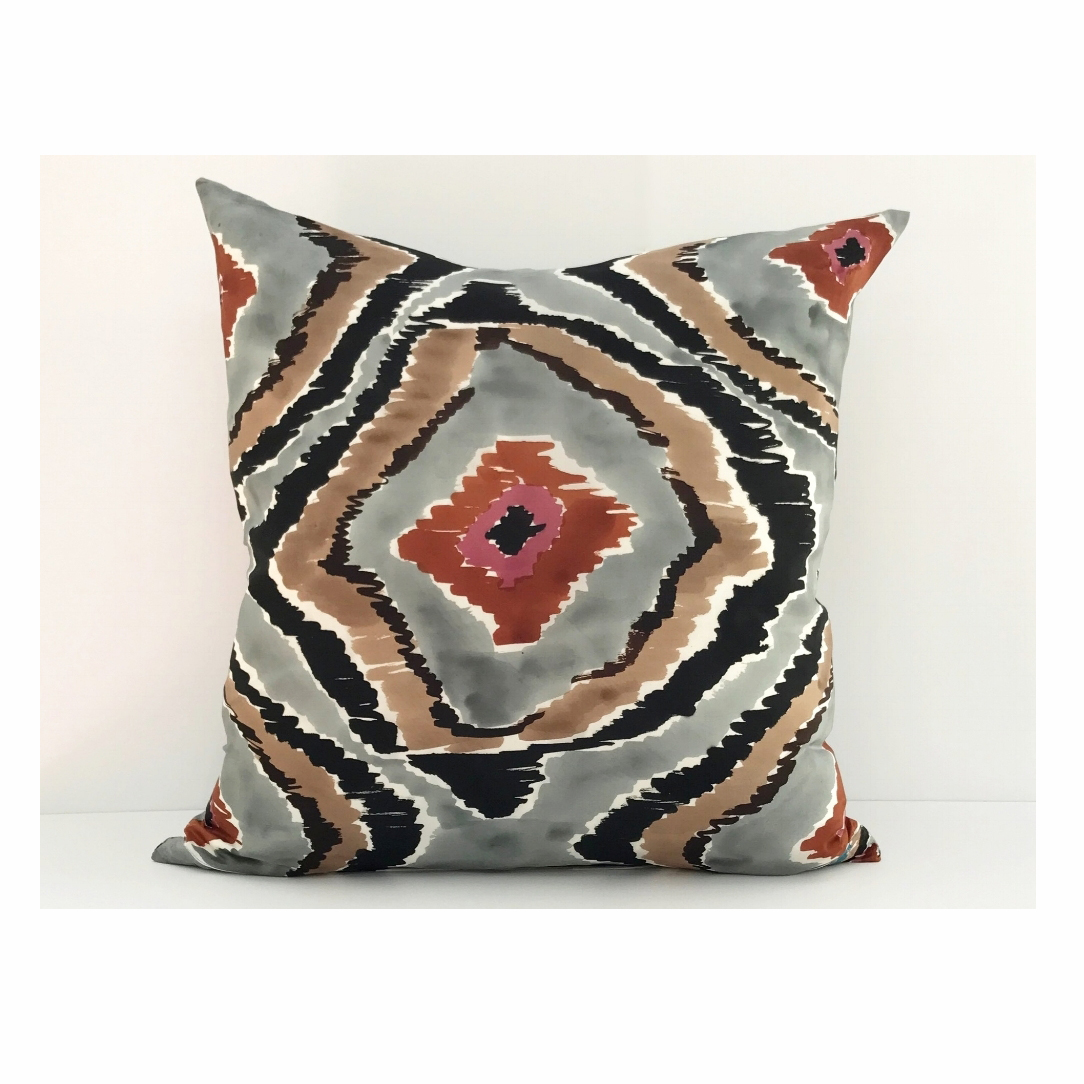 rory worby perri pillow
