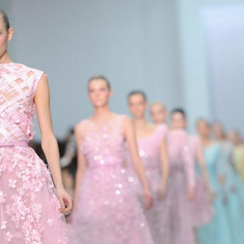 very new york fashion shows