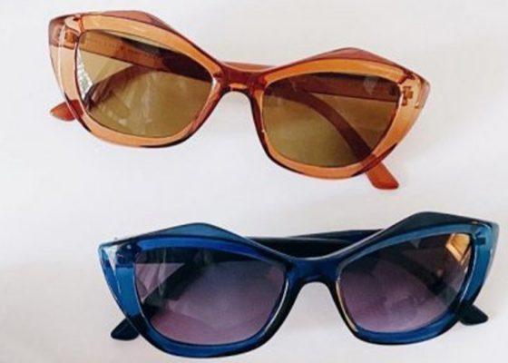 Remo Tulliani Sunglasses